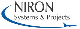 niron-sys